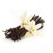 Simply Vanilla (CAP)