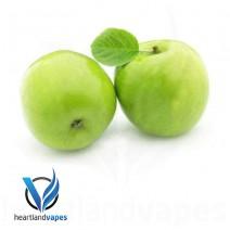 Sour Apple (HV)