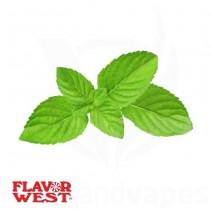 Spearmint Flavoring Concentrate (FW) by Flavor West