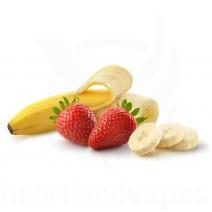 Strawberry Banana (LA)