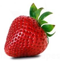 Strawberry (LA)