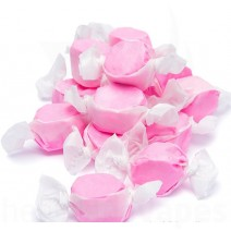 Strawberry Taffy (CAP)