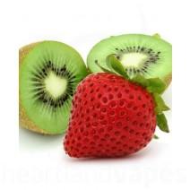 Strawberry Kiwi (LA)
