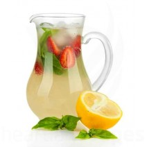 Strawberry Lemonade – Bulk