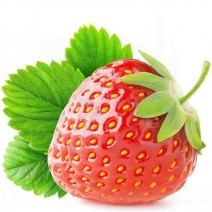 Strawberry (HS) Flavoring for DIY e-Liquid
