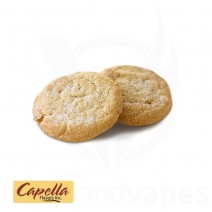 Sugar Cookie v2 (CAP)