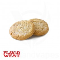 Sugar Cookie Flavoring Concentrate (FW) by Flavor West
