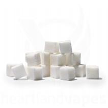 Sweetener (FW)