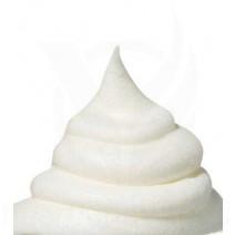 Sweet Cream (CAP)