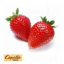 Sweet Strawberry (CAP)