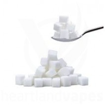 Sweetness Sweetener (DIYFS) Flavoring for DIY e-Liquid