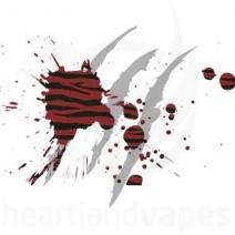 Tigers Blood v2