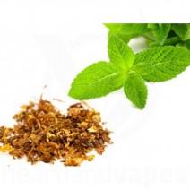 Menthol Tobacco