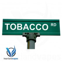 Tobacco Road Flavoring Concentrate (HV) by Heartland Vapes