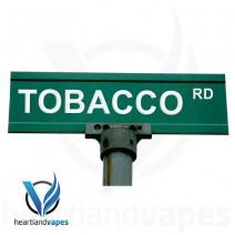 Tobacco Road (HV)