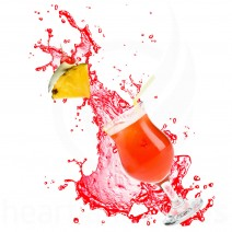 Tropical Punch Flavoring Concentrate (LA) by LorAnn Oils