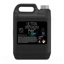 Ultra Premium Nicotine - 100mg Gallon