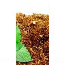 USA Mint Mix (HS) Flavoring for DIY e-Liquid