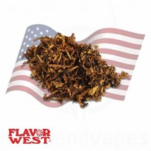 USA Blend Tobacco Flavoring Concentrate (FW) by Flavor West