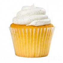 DX Vanilla Cupcake Flavoring Concentrate (TFA) by The Flavor Apprentice