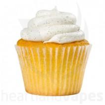 DX Vanilla Cupcake (TFA)