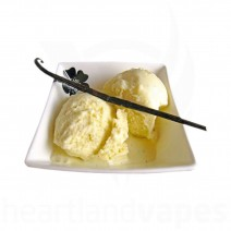 Vanilla Bean Ice Cream Flavoring Concentrate (TFA) by The Flavor Apprentice