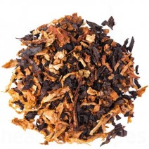 Virginia Tobacco Flavoring Concentrate (HS) by Hangsen
