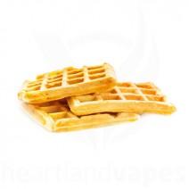 Belgian Waffle eLiquid