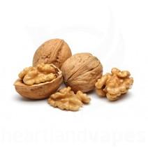 Walnut (FA)