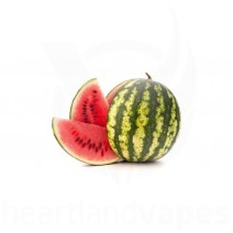 Watermelon (Red Summer) (FA)