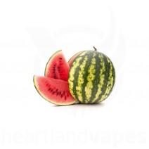 Watermelon (FW)