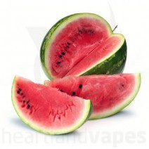 Watermelon (TFA)