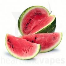 Watermelon (TFA)