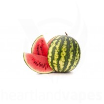 Clear Watermelon Flavoring Concentrate (DIYFS) by DIY Flavor Shack