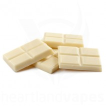 White Chocolate eLiquid