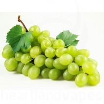Grape (White) (FA)
