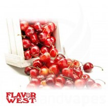 Wild Cherry Flavoring Concentrate (FW) by Flavor West