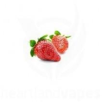 Wild Strawberry (INW)