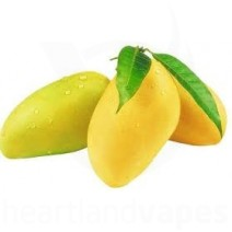 AR Yellow Mango (DIYFS) Flavoring for DIY e-Liquid