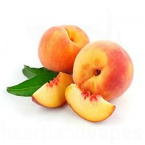 Yellow Peach (CAP)