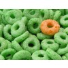 Apple Jacks Type Flavoring Concentrate (FW) by Flavor West