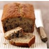 Banana Nut Bread (DIYFS) Flavoring for DIY e-Liquid