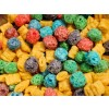 Berry Cereal Flavoring Concentrate (TFA) by The Flavor Apprentice