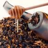 Black Honey Tobacco Flavoring - DIY