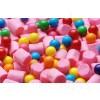 Bubblegum (CAP)