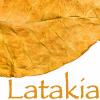 Latakia Tobacco (FA)