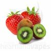 Kiwi Strawberry (HV)