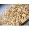 Rice Cereal Flavoring Concentrate (FW) by Flavor West