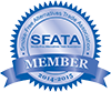 SFATA - Smoke Free Alternatives Trade Association