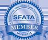 SFATA - Smoke Free Alternatives Trade Association